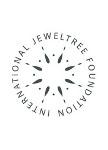 JTF_logo150